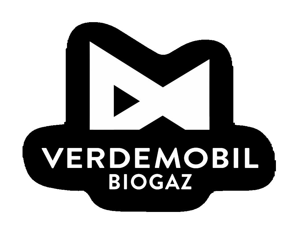 Verdemobil Biogaz